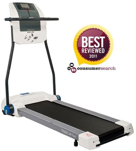under bed treadmill lifespan tr200 compact treadmill sporting goods exercise