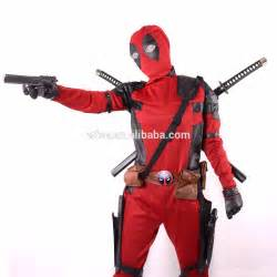 deadpool costume halloween city distributor required deadpool costume for sale philippines