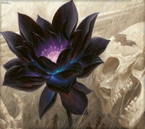 black magic tattoo designs black lotus cover up idea a human louvre