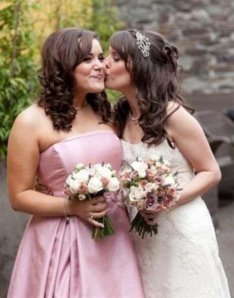 Wedding Hair And Makeup East Lothian by Dixon Wedding Makeup Hair In Greater