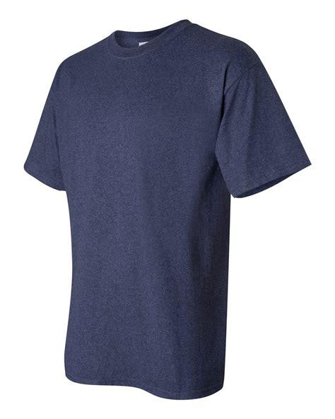 Mens Pu102941006 Ultrasize gildan mens ultra cotton mens sleeve t shirt sizes s 5xl 2000 ebay