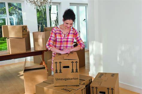 mietwohnung finden naspa - Wo Wohnung Finden
