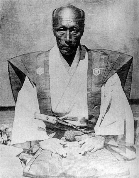 era tokugawa tokugawa shogunate
