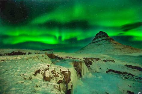 how far north to see northern lights the mysterious northern lights thomas cook india travel blog