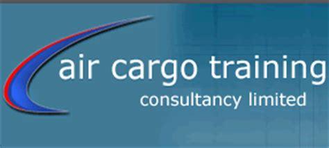 air cargo aviation security level d casp co