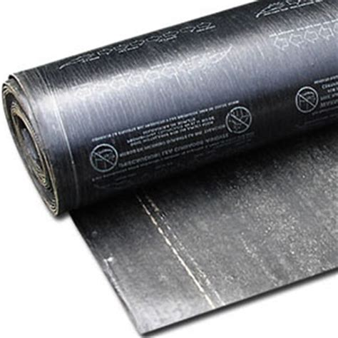 rubber st suppliers roofing roll another material used on flat or low sloped