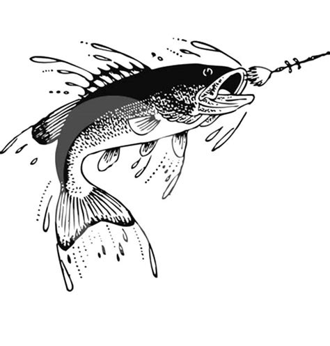 coloring pages fishing lures lures coloring page pages fishing lure delicious worm kids