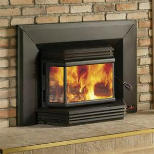 fireplace wood inserts reviews osburn 2200 high efficiency epa bay window woodburning