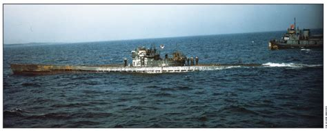 german u boats missing the razor s edge the most dangerous u boat of wwii 171 the