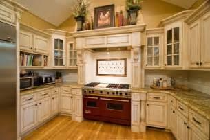 Kitchen Gallery Kitchen Gallery 5 Hammertime Construction Inc
