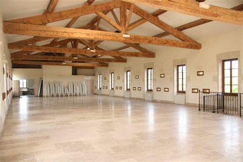 chambres dhotes salle de reception mariage seminaire chambres dhotes nimes