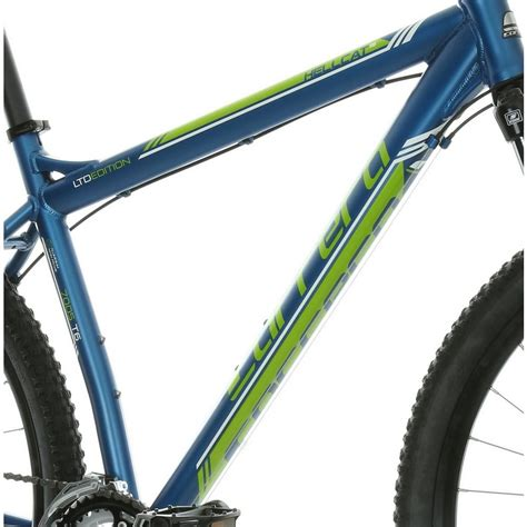 hellcat bicycle hellcat limited edition 29er mountain bike bicycle