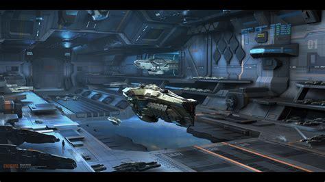 Sci Fi Wallpaper 1080p