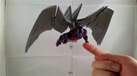 figure flight stands marvel legends figure stands images