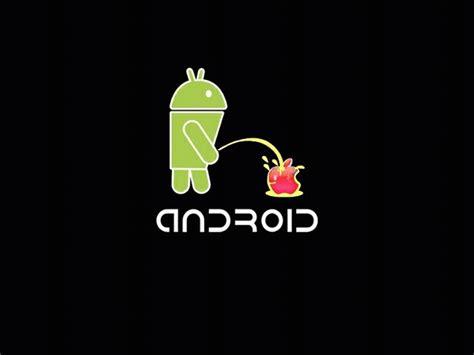 android on mac hintergrundbild abschalten