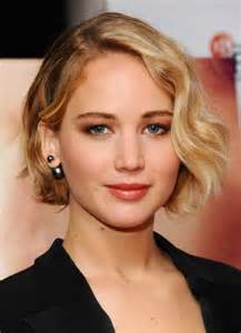 for lawrece haircut 40 celebrity short hairstyles 2015 women short hair cut