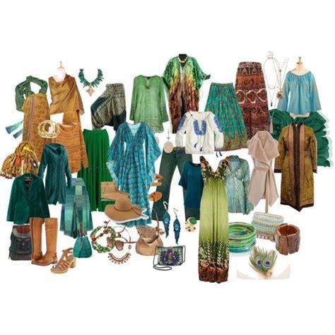 In Ali Larters Closet Matthew Williamson by Peacock Inspired Bohemian Capsule Wardrobe By Ketutar On