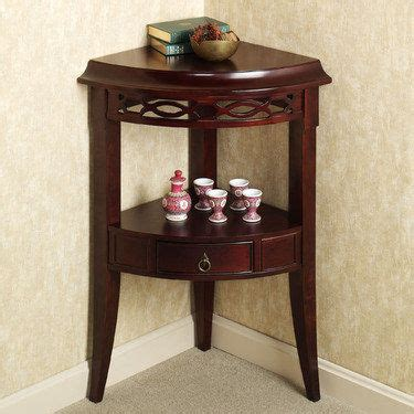 bathroom accent tables corner accent table accent tables and tables on pinterest
