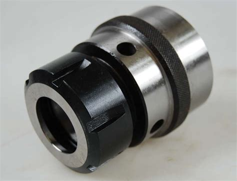 Chuck Collet Mini soba er32 collet chuck to suit boxford lathes ref 288251