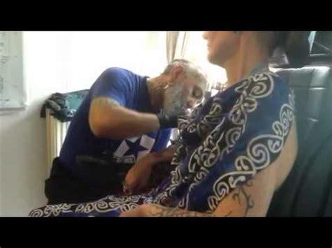 tangaroa tattoo designs moko by tuane tangaroa