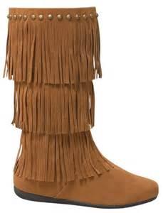 fringe boot sale fringe boots