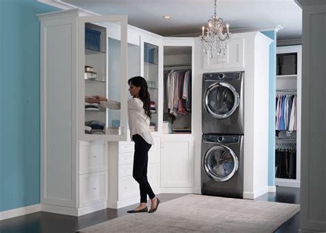 KBIS News: New Electrolux Washing Machine Redefines Clean