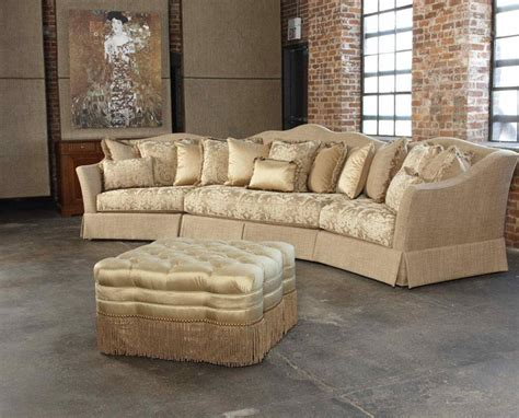 high end leather sectionals 20 photos high end leather sectionals sofa ideas