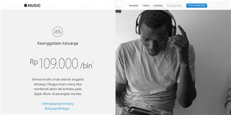 apple music indonesia selamat tinggal apple music inilah indonesia kholid
