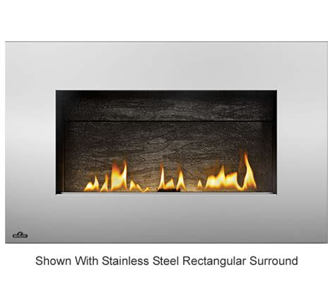 Napoleon Ventless Fireplace by Napoleon Plazmafire Ventless Wall Hung Fireplace
