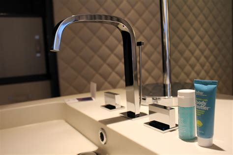 Bathroom Fixture Finishes Types Of Bathroom Faucet Finishes Leaking Outdoor Faucet