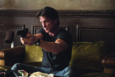 film action quebecois sean penn homme et acteur d action sonia sarfati