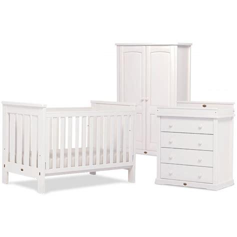 Boori Pioneer Nursery Furniture Set Boori Room Set At W Nursery Furniture Set Uk