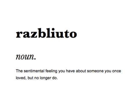 fascinating meaning the daily word for the day razbliuto alumniroundup com