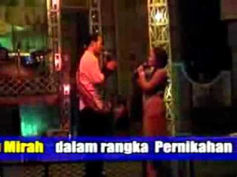download mp3 gigi fatamorgana 12 13 mb free lirik lagu cinta fatamorgana mp3 download