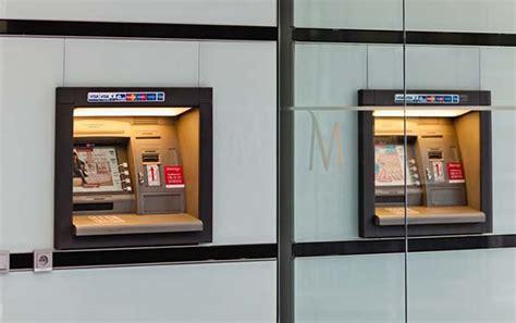 bank millennium kontakt kontakt biznes bank millennium