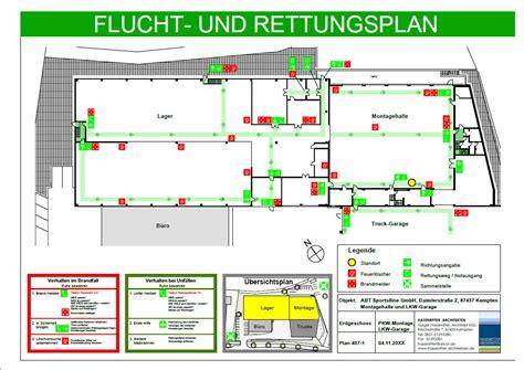 brandschutz garage holger hasenritter architektur