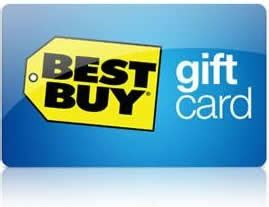 Where Can I Buy Aeropostale Gift Cards - 1000 images about gift cards on pinterest aeropostale justice clothing and itunes