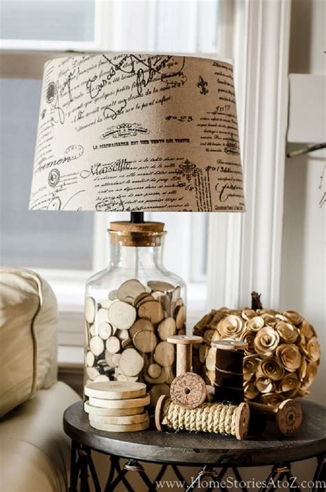 diy home decor ideas  vintage stuff lovers
