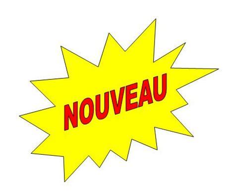 Nouveau L by Triathlon Club Nantais Soir 233 E Des Nouveaux
