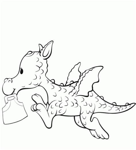 dragones imagenes de dragones dragon fotos dibujos e dibujo de drag 243 n para ni 241 os para colorear y pintar