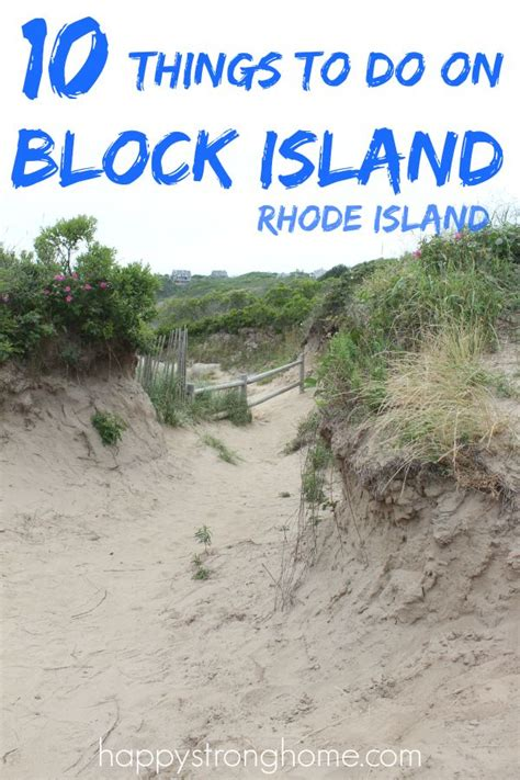 places to go on s day 25 best ideas about block island rhode island on