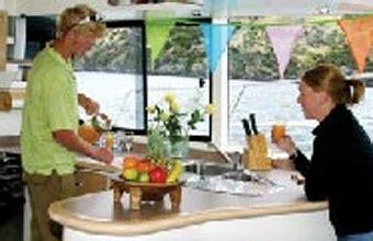 party boat hire queenstown lake wanaka cruises wanaka nz online
