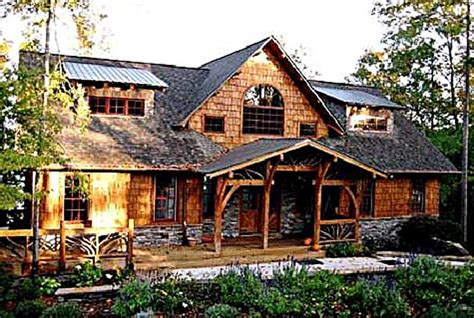 woodwork timber frame home plans designs pdf plans