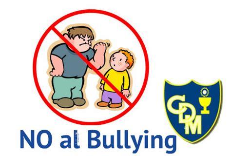 imagenes reflexivas del bullying del bullying en imagenes animadas imagui