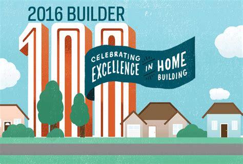 custom home builder magazine pacesetters 2012 ed bulgin bulgin associates custom