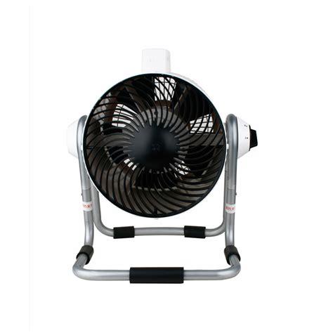 air circulation fans home 220v household air purifying pan air convection