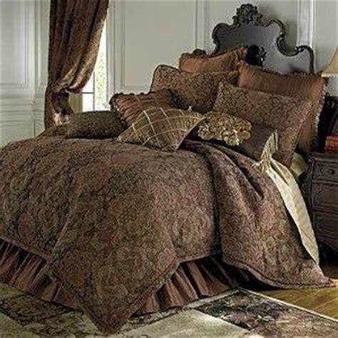 chris madden bedroom set pinterest the world s catalog of ideas