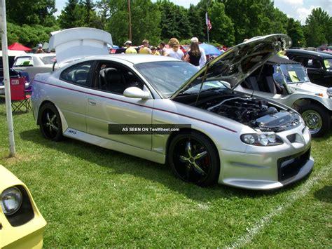 pontiac car shows pontiac gto car shows images