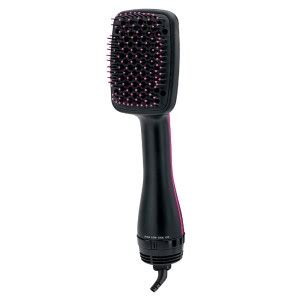 Best Hair Dryer Curly Hair Uk which is the best brush for curly hair air brush reviews
