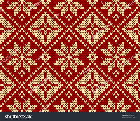 knit pattern wallpaper seamless knit pattern knitted texture seamless snowflake